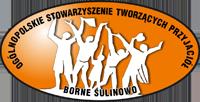 Ogólnopolskie Stowarzyszenie Tworzących Przyjaciół