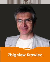 Zbigniew Krawiec